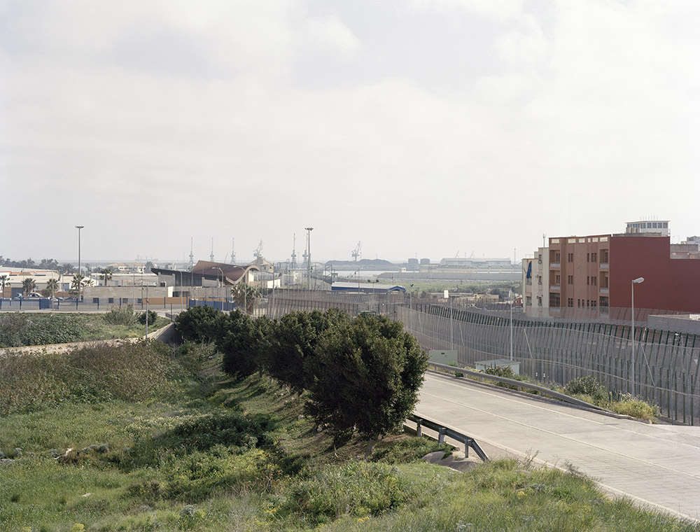 Applegate Farms Joystick Pepperoni. the order fence itself. Ceuta Border Fence. Melilla Border Fence (2009) 22; Melilla Border Fence (2009) 22